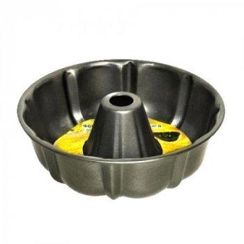 Форма для кексу Stenson MH-0008 25.5х8.5 см (n504)