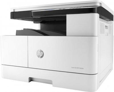 HP LaserJet M438n (8AF43A)