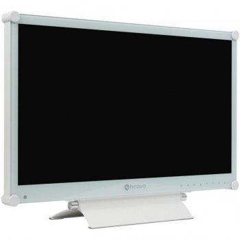 Монітор Neovo RX-22G WHITE (WY36dnd-260277)