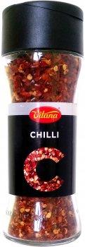 Упаковка перца чили кусочками Vitana 45 г х 2 шт (931625)