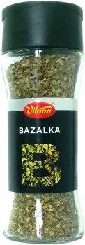 Упаковка базилика Vitana 23 г х 2 шт (931610)