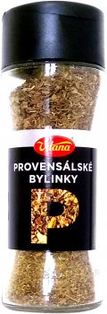 Упаковка прованские травы Vitana 15 г х 2 шт (931627)