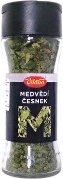Упаковка черемши (дикий чеснок) Vitana 10 г х 2 шт (931630)