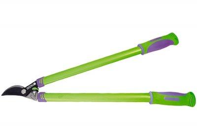 Гілкоріз PALISAD 700 мм, двокомпонентні ручки(605068)