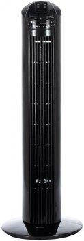 Вентилятор колонний Maltec WK180WT з таймером і пультом