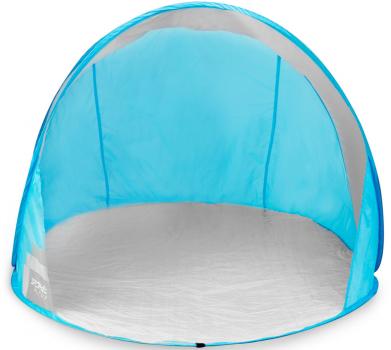 Палатка пляжная Spokey Altus (spokey_926786)