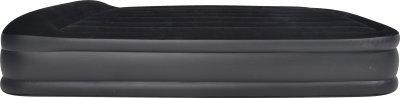 Ліжко надувне Jilong 27495 203 x 155 x 38 см (JL27495)