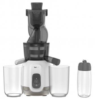 Соковыжималка шнековая TEFAL Ultra Juice ZC600138