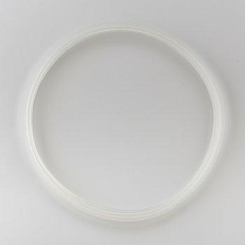 Ущільнювач чаші для мультиварки Moulinex 5L CE502832 SS-994493