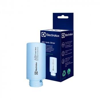 Антибактеріальний фільтр-картридж Electrolux для зволожувача Electrolux 37хх, 38хх серії