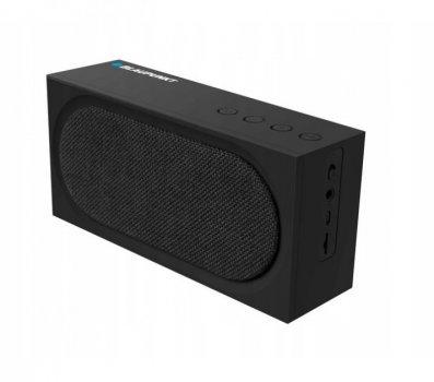 Бездротовий динамік Bluetooth Blaupunkt BT06BK