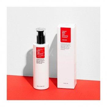 Сыворотка для лица Эмульсия Cosrx Natural BHA Skin Returning Emulsion (ЕТ000266)