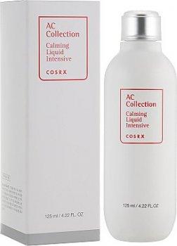 Сыворотка для лица Флюид Cosrx AC Collection Calming Liquid Intensive 125ml (ЕТ000271)