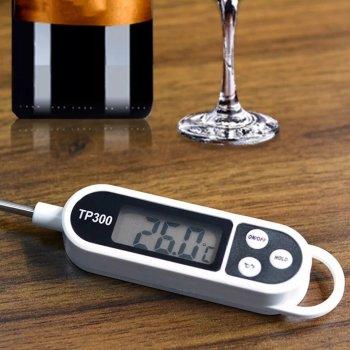 Термометр для кухни Best Kitchen TP300 (от -50 до 300 °C)