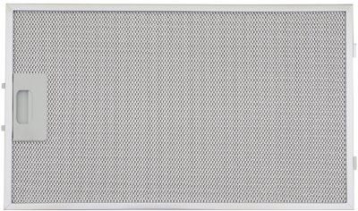 Алюминиевый фильтр для вытяжки PERFELLI 0018