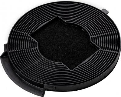 Угольный фильтр для вытяжки PERFELLI 0033