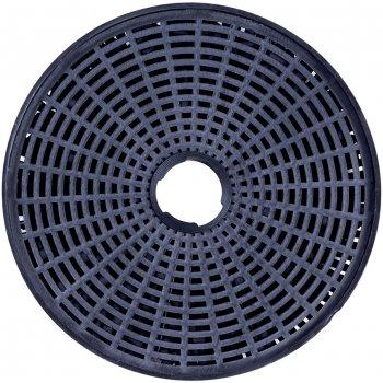 Угольный фильтр для вытяжки PERFELLI 0035