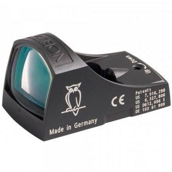 Оптичний приціл Docter Noblex Sight III. Точка - 7 MOA (55717)