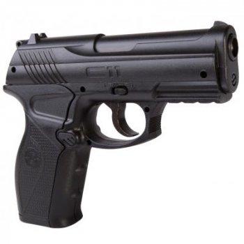 Пневматичний пістолет Crosman C11