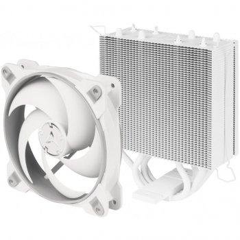 Кулер для процесора Arctic Freezer 34 eSports Grey/White (ACFRE00072A)