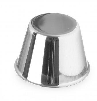 Набір форм для випічки 3 шт Ø 85 h 50 мм Hendi 518533