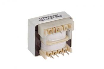 Трансформатор для СВЧ печі TSE121130C LG 6170W1G010H