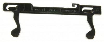 Гачок двері для мікрохвильової печі LG MFG61876201
