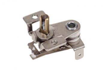 Терморегулятор KST220 250V 10A 250°C для обігрівача