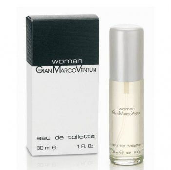 Туалетная вода Gian Marco Venturi Woman - edt 30 ml