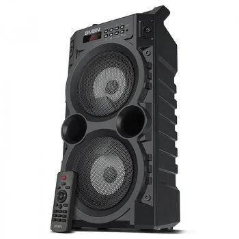 Акустична система Sven PS-440 Black