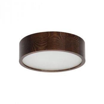 Світильник настінно-стельовий KANLUX JASMIN 270-WE (23120)