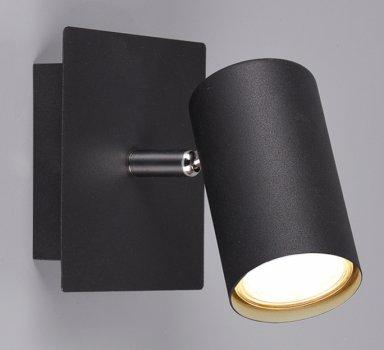 Настенный светильник Trio Marley (802400132)