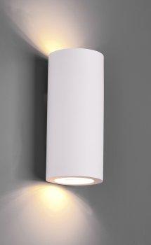 Настенный светильник Trio Zazou (201100201)