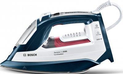 Утюг BOSCH TDI953022V