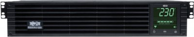 Tripp Lite SmartPro IEC 1500 ВА/1350 Вт (SMX1500XLRT2U)