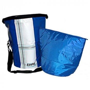 Водонепроникна термосумка Ezetil Keep Cool Dry Вад 11 л.