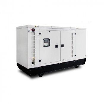 Генератор EnerSol STSS-1000E