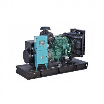 Генератор EnerSol STRO-350E