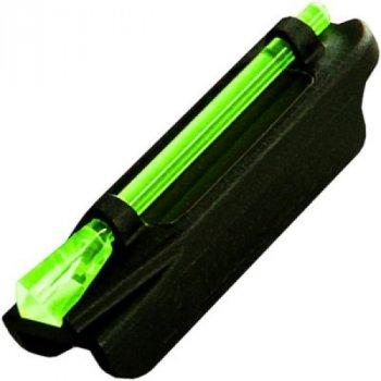 Мушка Hiviz RM2006 оптиковолокона (1453.00.19)