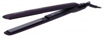 Щипці для волосся MIRTA PURPLE DIAMOND HS-5129