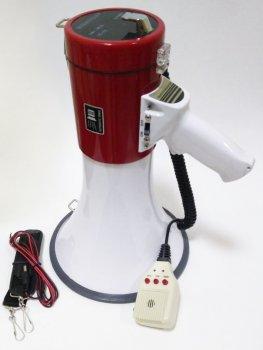 Мегафон UKC HH3002 art.53026