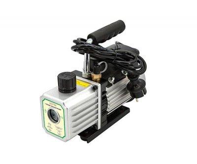 Вакуумний високообертовий насос Vacuum Pump TW-1M (220V)