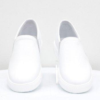 Сліпони Mida білі 55900