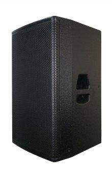 Активная акустическая система Clarity MAX15PRO