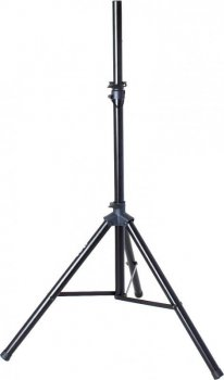 Стійка для акустичної системи 4all Audio SSF-1