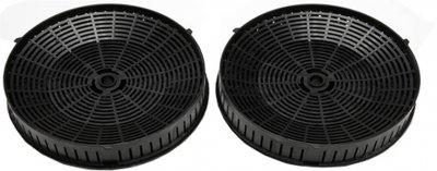 Угольный фильтр для вытяжки Elica CFC0140343
