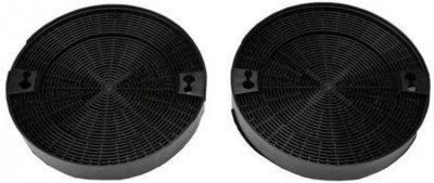 Угольный фильтр для вытяжки Elica CFC0140124