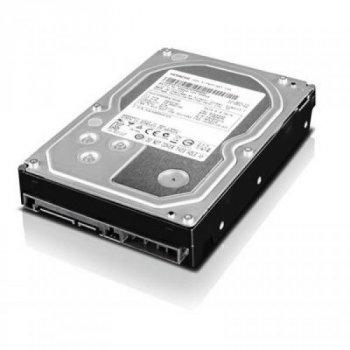 Жорсткий диск для сервера Lenovo 1TB 7.2 K SATA 3.5 6Gbps (4XB0G88760)