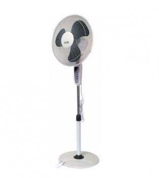 Вентилятор GRUNHELM GFS-5011R