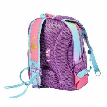 Школьный рюкзак YES S-30 Juno Unicorn 558013